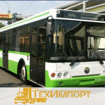 Городской автобус ЛИАЗ 529222
