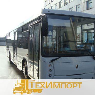 Городской автобус НЕФАЗ 5299-10-42