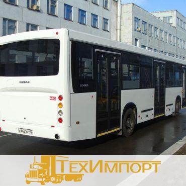 Городской автобус НЕФАЗ 5299-20-42