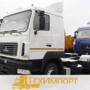 Тягач МАЗ-5440B5-8420-031