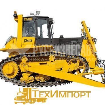 Бульдозер ТМ-10.11ГСТ10