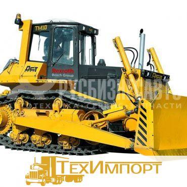 Бульдозер ТМ-10.11ГСТ