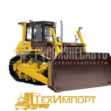 Бульдозер ТМ-10.10БГСТ
