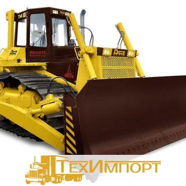 Бульдозер ТМ-10.11ГСТ15