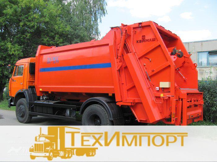 Камаз 65117, декабрь 2012 г контактное лицо: ирек