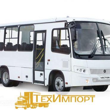 Городской автобус ПАЗ 320302-08