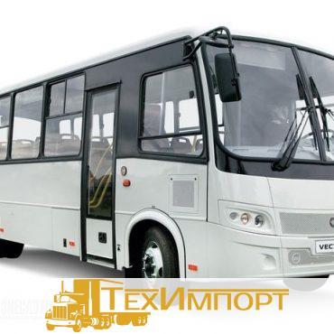 Пригородный автобус ПАЗ 320412-05 (пригород)