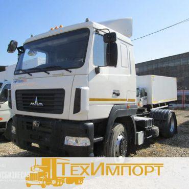 Тягач МАЗ-5440B5-8480-031