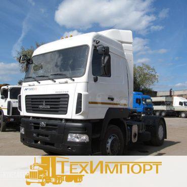 Тягач МАЗ-5440W8-1470-030