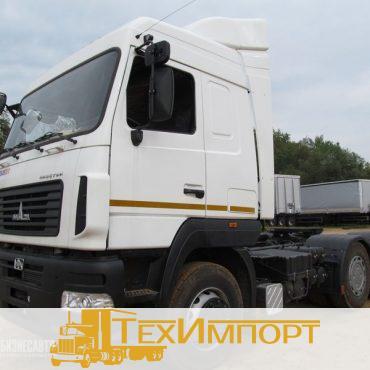 Тягач МАЗ-6430B9-1470-020