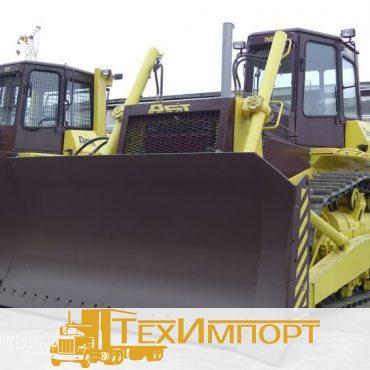 Бульдозер ТМ-10.10ГСТ