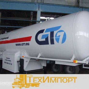 ППЦТ-20 (полуприцеп-цистерна транспортная)