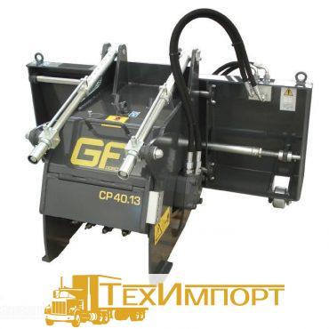 Фреза дорожная GF Gordini CP 40.13
