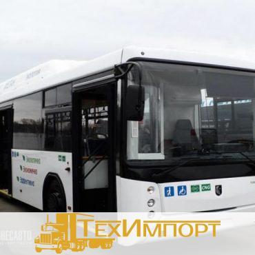 Городской автобус НЕФАЗ 5299-30-55