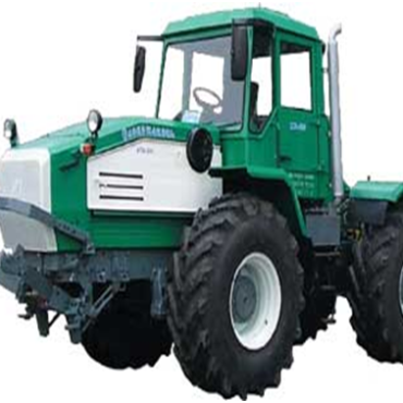 Трактор ХТА 250-13 (180 л.с.)